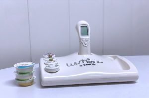 Sweet Body - Wish Pro Plus by Synoia